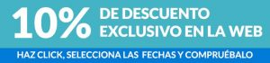 HOTEL ECONOMICO EN CANTABRIA DESCUENT